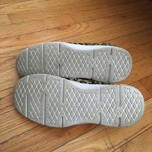 """6762cf970069d Vans Shoes - Vans OTW """"leopard camo"""" sneakers"""